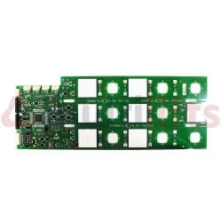 PCB SCHINDLER SCOPK 5.Q