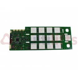 PCB SCHINDLER SCOPC5.Q