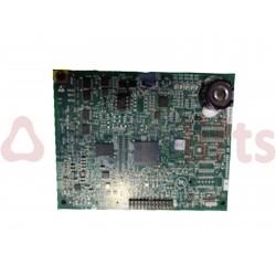 PLACA CPU OTIS GECB V2 ABA26800AVP6