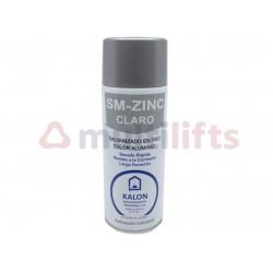 SM-ZINC CLEAR AEROSOL 1 230201