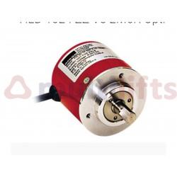 ENCODER OPKON 50XH12 HLD 1024 B V3 7MR SL