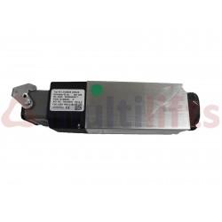 SELENOIDE FRENO SCHINDLER 9300-9500-9700