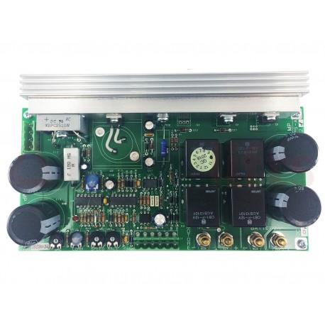 PCB POWER PLATFORM PREMONTATI EPS-A-02 SCHE0004