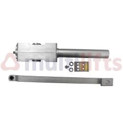DAMPER DICTATOR PHANTOM PH90/4 WITHOUT ARM