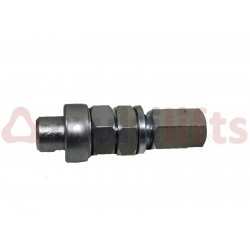 PBS LOWER MP HINGE SHAFT ASSEMBLY