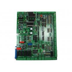 PCB ELECTRA VITORIA EPROM BG15G AUTINOR 93C56N NCV 1272