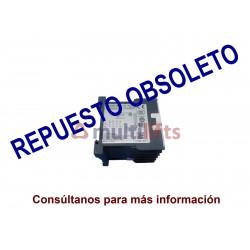 CONTACTOR CA3KN-40EPD 80VDC 4NO CA3KN40EPD