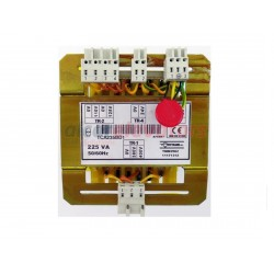 TRANSFOMADOR OTIS TCA235BD1 (REACONDICIONADO)+D11480D11477D11D11469:D11495