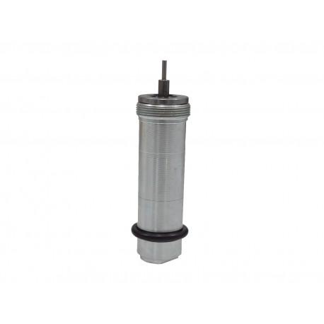 BOBINA OMAR SIMPLE 110VDC Ref: CA100071