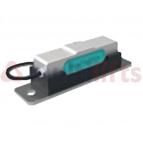 LOAD CELL DINACELL TCA-800 M10 (4 UNITS)