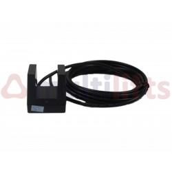 PHOTOCELL SCHINDLER SENSOR GLS126-V3 NO 2M CABLE