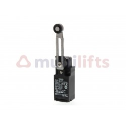 LIMIT SWITCH OMRON D4N-412G
