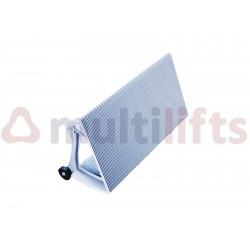 COMPLET STEP 5EK FSP692 THYSSEN AVANTE VELINO 10070814