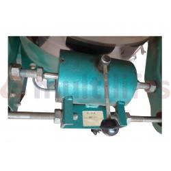 ELECTROIMAN FRENO 60VDC O-110 ORONA