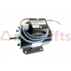 ENCODER SCHINDLER IG 4096 WECO 110A L 5000MM