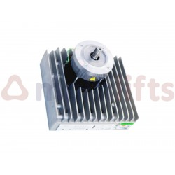 MOTOR IDD32.001SE IDD Y CABLE INTERFACE SCHINDLER 59307333