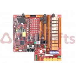 TARJETA DE CONTROL SMART LIFT MG106000