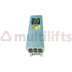 CONVERTER SCHINDLER NXL 380-500V 11KW IP54