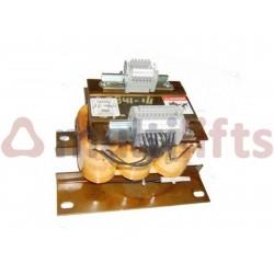 TRANSFORMADOR ESCALERA OTIS 505-575V R-RB 235F3