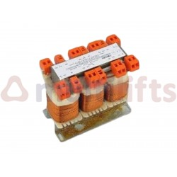 TRANSFORMER OTIS 3F 380 415 440V 500VA F0235AE3