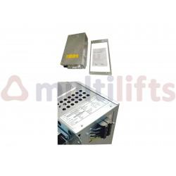 POWER PACK OVF OTIS GAA21343M10