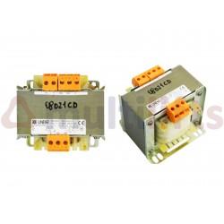 CONVERTER OTIS SINGLE-PHASE 220/380V T0235H1/MD