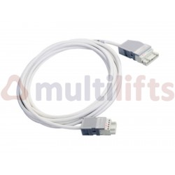 CABLE LEDD-GLIDE LONG 5 M REPLACEMENT AT120