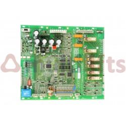 PLACA ELECTRONICA OTIS CONTROL ESCALERA OTIS 506NCE GBA26800AR2