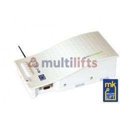 TRACK GSM MEGON MK775