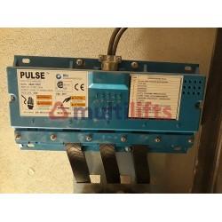 PULSE SYSTEM FOR 3 BELT FLAT OTIS GEN 2 ABA21700X1