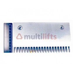 COMB COMPACT STEP  SCHINDLER SW REPLACED BY 898462 313609