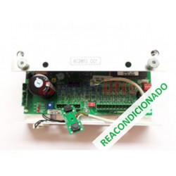 BOARD OF CONTROL KONE AMD (RECONDITIONED)