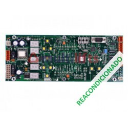 PCB KONE LOP-CB KM763600G01 (RECONDITIONED)
