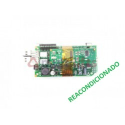PCB CLSD 11.Q 594118 (RECONDITIONED)