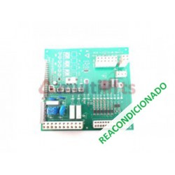PCB SCHINDLER MCCE 42.Q 594269 (RECONDITIONED)