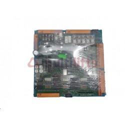 PCB ELE01_C