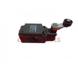 CONTACT SCHMERSAL TVH 336/01/01Z-M20 101158411