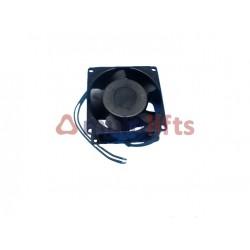 MR CONTROLLER EXHAUST FAN 21A2VTL8080